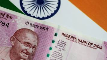 70% IGST refund stuck due to flawed claims filed by exporters: CBEC