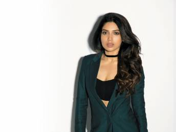 Entertainment | Bhumi Pednekar (28), Actor: The year 2017 has proved to be a landmark year for the actor who has not shied away from making some bold choices. She knows exactly what she wants and is ambitious for a legacy.