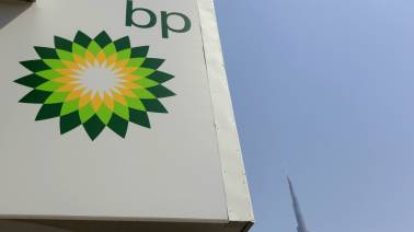 BP to invest $1 billion in South Africa, including refinery upgrade