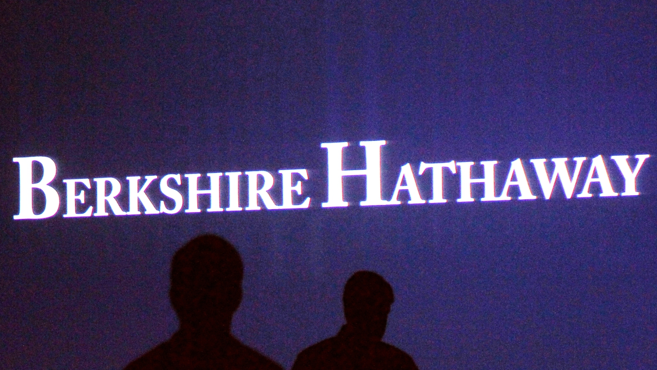 5. Berkshire Hathaway | Market Cap: USD 409.9 billion | Industry: Multinational Conglomerate