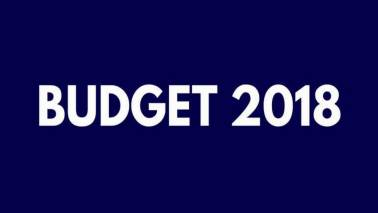 Budget 2018: Not populist, but takes air out of the over-inflated balloon - stock market