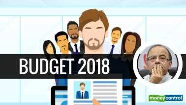 Budget 2018 Impact: Corporate tax relief for the SME sector