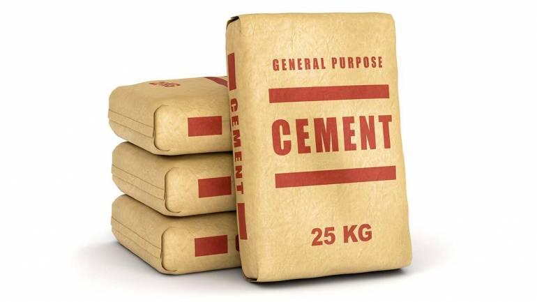 Cement Building Materials : Rising costs to pressurise profitability of cement cost