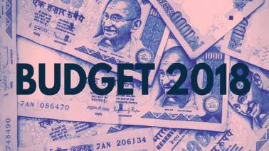 Budget 2018: Rs 80,000cr divestment, 3.3% deficit target achievable, says UKIBC