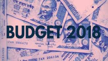 Budget 2018: 3.3% fiscal deficit next year is more realistic, says Deepak Parekh