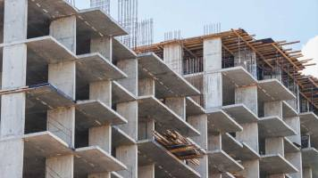 Housing prices up 7.6% in Q3 last fiscal: RBI data