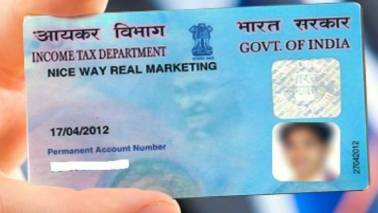 Govt mulls making PAN an Aadhaar-like unique ID for businesses