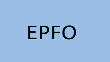 New members registration with EPFO hits 4 month low in February