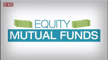Why You Should Invest in Equity Mutual Funds?