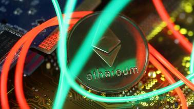 Cryptocurrency exchange bug allowed users to transfer unlimited Ethereum to themselves