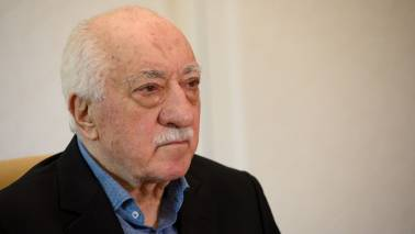 Turkey court jails 3 journalists for life over Fethullah Gulen links: State media