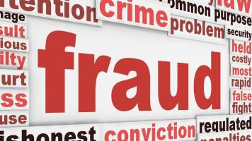 CVC submits detailed report on India's top 100 banking frauds to RBI