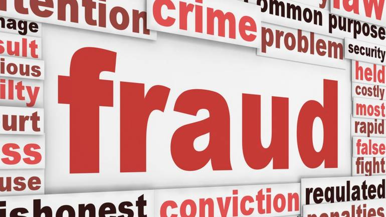 Indian Banks Lost Rs 109 75 Crore To Theft And Online Fraud In Fy18
