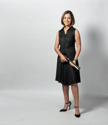 Sport | Heena Sidhu (28), Pistol shooter: The Arjuna Awardee clinched gold at the Commonwealth shooting championships in Brisbane, Australia, last October. This came on the back of three golds in mixed air pistol global competitions with Jitu Rai, including at the World Cup.