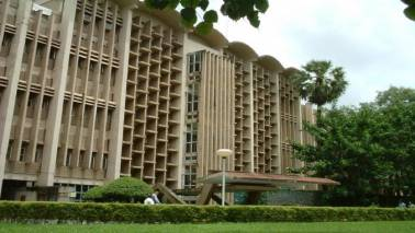 IIT Bombay to develop world-class labs, launch skill-based courses under Institute of Eminence tag