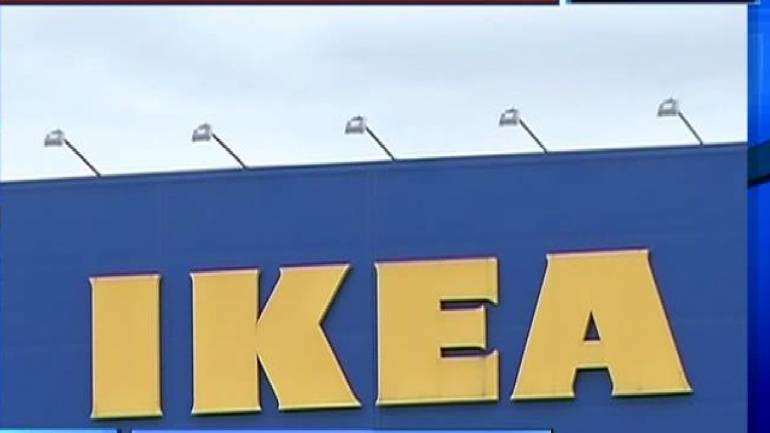 Ikea Breaking Brand Stereotypes In Its India Expansion Next Stop