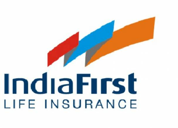 Warburg may acquire an additional 20.5% stake in IndiaFirst from Andhra Bank