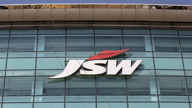 JSW Steel To Invest Up To $500 Million To Expand Texas Operations