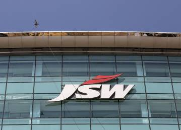 JSW Steel Q1 hits a price bump as demand plays hard ball