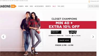 Exclusive: Jabong's Chief Buying Officer Rahul Taneja quits, 400 employees demoted