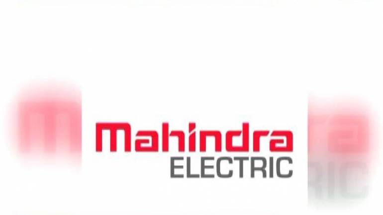 Mahindra Electric expects to double EV sales in FY20