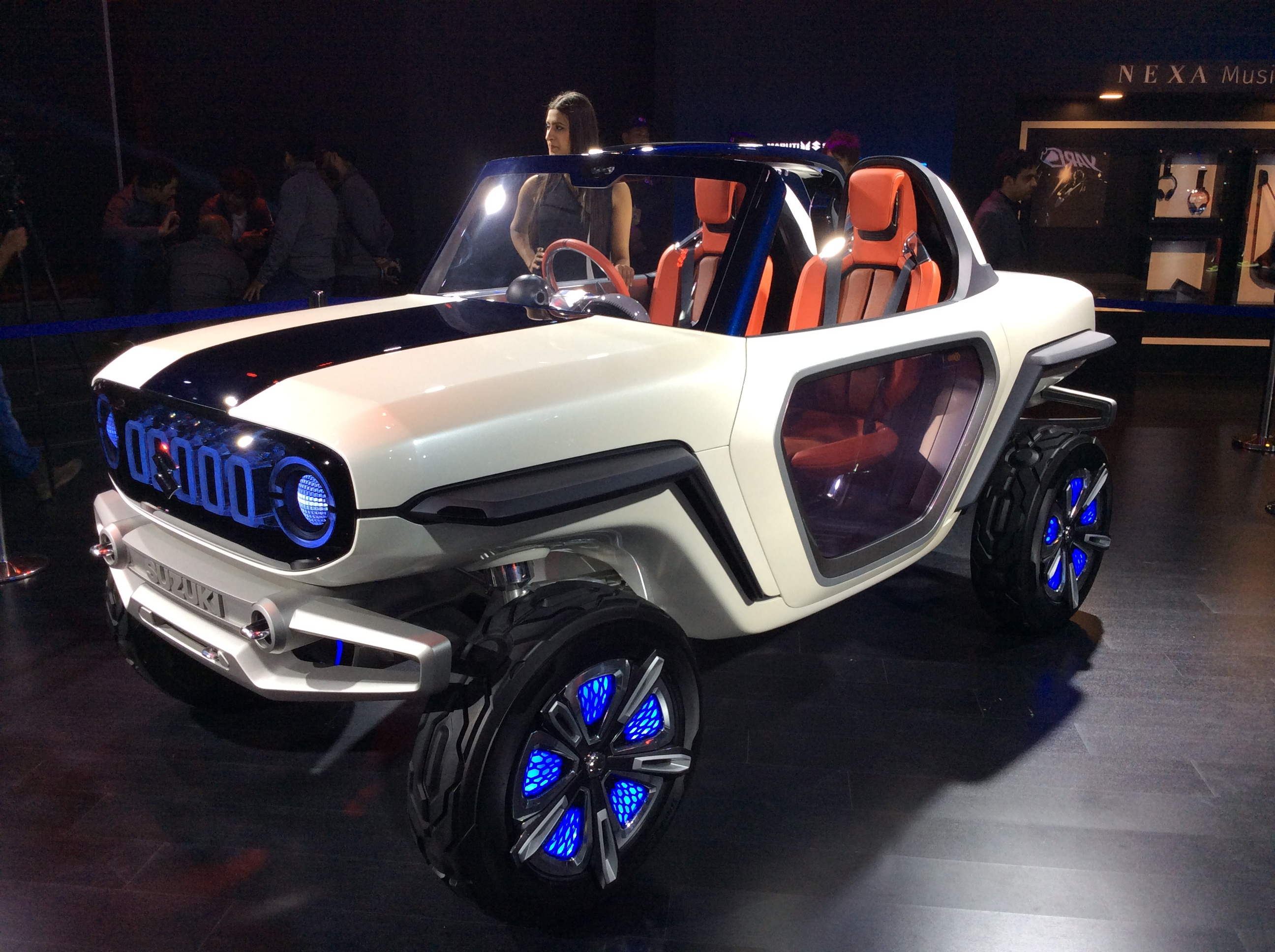 Image result for new car