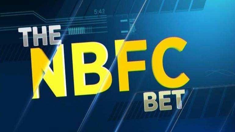 Image result for NBFC