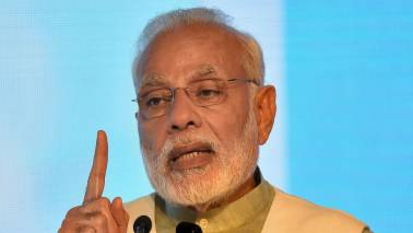 North East Assembly Election 2018: People have rejected negative politics, says PM Modi