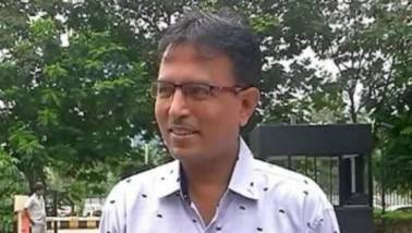 Market is currently pricing in a stable government: Nilesh Shah