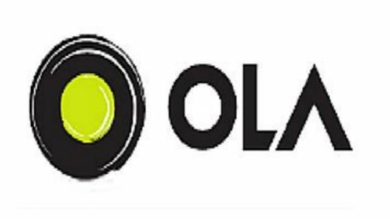 Flipkart founder Sachin Bansal takes a $21 million ride in Ola