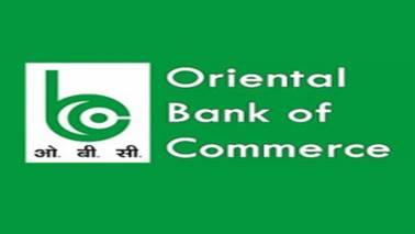 Oriental Bank Of Commerce   Latest & Breaking News on Oriental Bank
