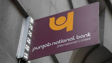 COMMENT-The PNB scam: Questions for the bank, the auditors, the RBI and the government