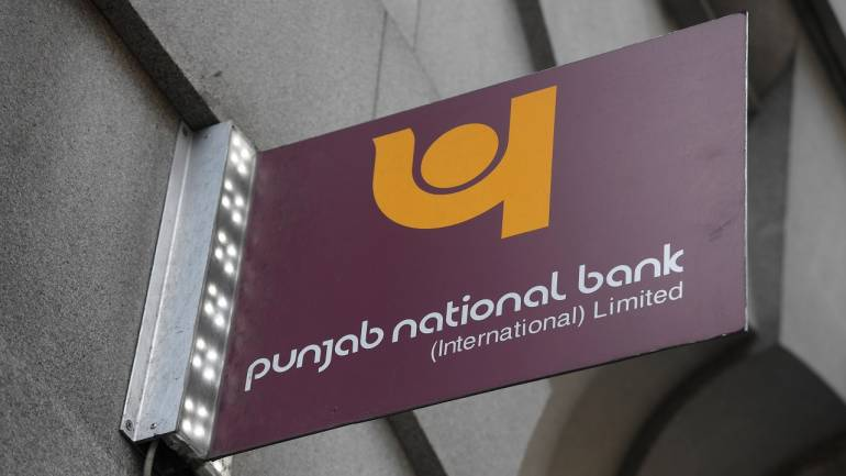 Pnb Recovers Massive Rs 11378 Crore In First Five Months Of Fy19
