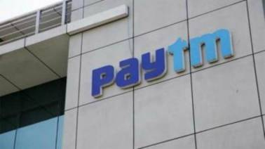 Google Pay sharing customer data with third-party service providers: Paytm