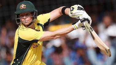IPL 2018: Steven Smith named as captain of Rajasthan Royals