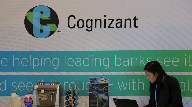 Cognizant planning more layoffs, mid-level employees in India may be worst  hit: Report