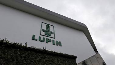 Lupin gains 4% after Morgan Stanley increases target price by 40%