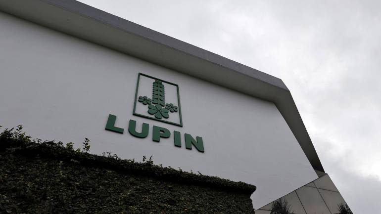 Lupin Q4 preview: Net profit likely to fall, EBITDA margin to take a hit