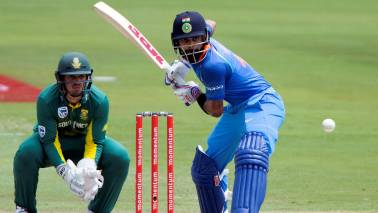 SA v IND 3rd T20I: India eye double series win in tour finale clash with the Proteas