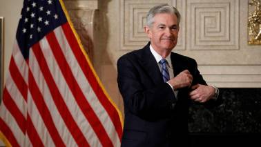 Don't see reason for the US Fed to surprise during interest rate decision: JPMorgan