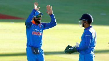 SA v IND, 6th ODI: India target 5-1 scoreline as Proteas grapple for consolation