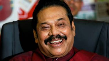 Sri Lanka's United National Party in crisis after Mahinda Rajapaksa's comeback win