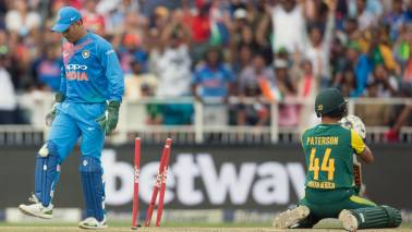 SA v IND, 2nd T20I: With eyes on history, India aims double series triumph at Centurion