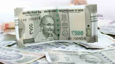 Sell USDINR; target of: 65.12 - 65.18: ICICI Direct