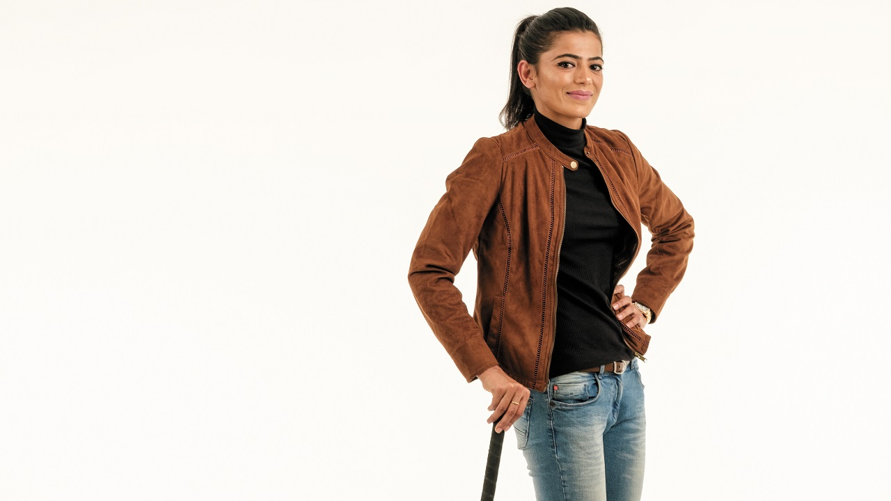 Sport | Savita Punia (27), Goalkeeper, women's field hockey: Her resilience at the goalpost helped her team qualify for the Rio Olympics after 36 years. And at the Asia Cup, she won the goalkeeper of the tournament award and for her team a slot at the 2018 World Cup.