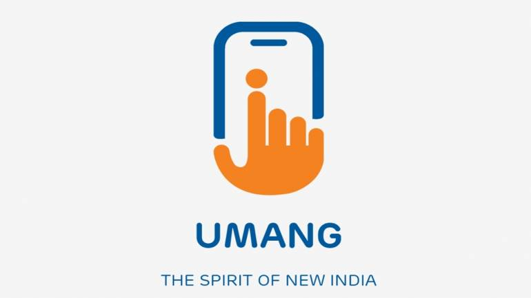 Here's how to link Aadhaar to your EPF account through UMANG Mobile App in  five simple steps