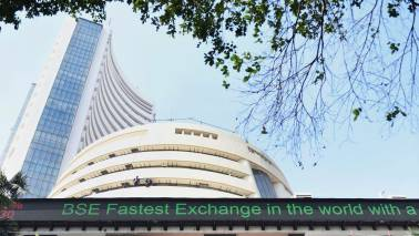 Budget 2019 to set tone for markets; banks, consumers, cement stocks in focus