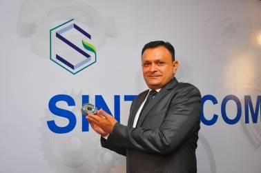 Sintercom to invest Rs 30 crore in capex, will add new capacity