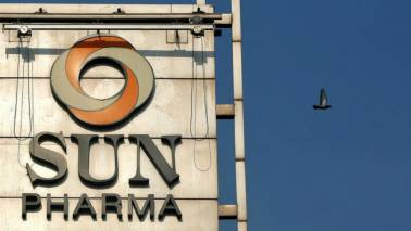 Sun Pharma's Halol inspection may end on Friday
