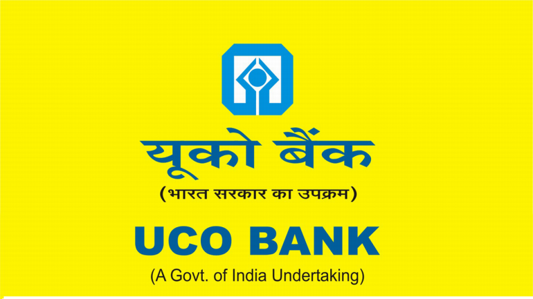 UCOBANK - 241827